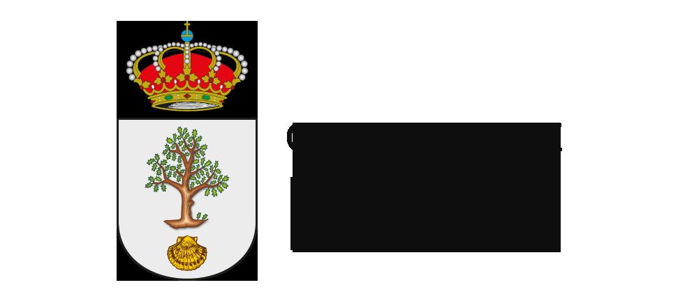 CONCELLO_ROIS