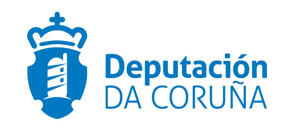 deputacion-da-corunha