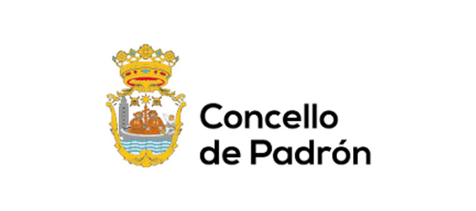 Escudo-Concello-de-Padrn
